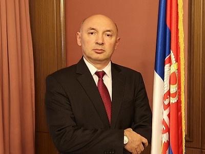 Ambasador Bradić: Još oko 500 naših državljana želi da se vrati iz Švajcarske - Serbinfo.ch